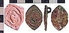 Medieval Seal Matrix (FindID 871360).jpg