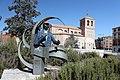 Medina del Campo - panoramio (1).jpg