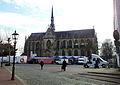 Meerssen, Markt, Basiliek.jpg
