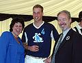 Meeting Prince William.jpg