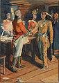 Meeting of Brock and Tecumseh, 1812.jpg