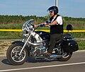 Mega Biker's Susret No. 6 (defile14).jpg