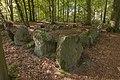 Megalithgrab Everstorfer Forst Nord 3.jpg