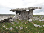 Megalithic Passage Tomb.jpg