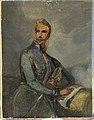 Mehe portree, Carl Timoleon von Neff, EKM j 190-64 M 523.jpg