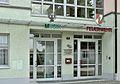 Mehrzweckhaus Henndorf - entrance.jpg