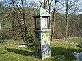 Meinerzhagen Valbert - Kapelle Grotewiese 06 ies.jpg