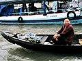 Mekong Delta, Vietnam - panoramio.jpg