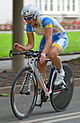 Melanie Wotsch - Women's Tour of Thuringia 2012 (aka).jpg