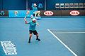 Melbourne Australian Open 2010 Fernando Gonzalez 11.jpg