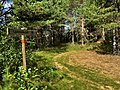 Mellanljusnan nature reserve - ljusnanleden.jpg