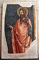 Mello da gubbio, san giovanni battista, da s.m. nuova, 1360-70 circa.JPG