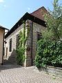 Memmelsdorf-Untermerzbach-Synagoge.jpg