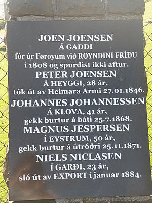 Memorial Lost at Sea in Porkeri-3.JPG