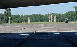 Memorial Salaspils 1.JPG