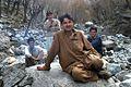 Men of northern Pakistan.jpg