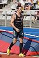 Men pole vault French Athletics Championships 2013 t165526.jpg