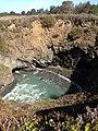 Mendocino Headlands State Park 02.jpg