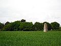 Menhir de Bissin, Guérande 02.jpg