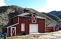 Mentryville, California C. A. Mentry Barn.jpg