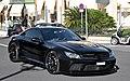 Mercedes-Benz SL65 AMG Black Series - Flickr - Alexandre Prévot (8).jpg