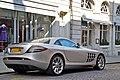 Mercedes-Benz SLR McLaren - Flickr - Alexandre Prévot (3).jpg