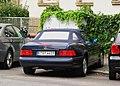 Mercedes-Benz SL (R129) (Germany).jpg