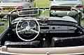 Mercedes 190SL (1960) - 9138832496.jpg