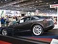 Mercedes SLR - Flickr - robad0b (1).jpg