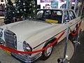 Mercedes W108 - rocznik 1967 (10).jpg