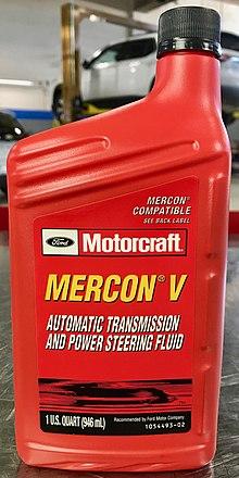MERCON - Wikipedia