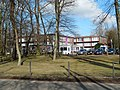 Mercure Hotel am Entenfang Hannover 0898.jpg