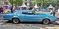 Mercury Cougar (36126757232).jpg