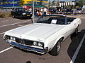 Mercury Cougar DM-90-61 pic2.JPG