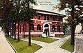 Meridian Mississippi Main Carnegie Library 1913.jpg