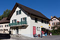 Merishausen-Dorfladen.jpg