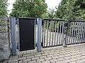 Merles-sur-Loison (Meuse) cimetière militaire allemand (01).JPG