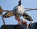 Mermaid Parade 2008-13 (2600503596).jpg
