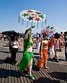 Mermaid Parade 2008-55 (2600507354).jpg