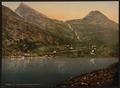 Merok, Geiranger Fjord, Norway-LCCN2001699471.tif