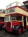 Merseyside PTE 40th anniversary event - DSC04795.JPG