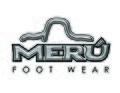 Merufootwear.jpg