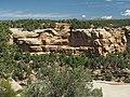 Mesa Verde National Park-7.jpg