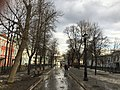 Meshchansky, CAO, Moscow 2019 - 3297.jpg