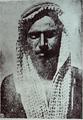Meshl al Temyat.png