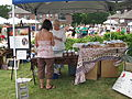 Messina hof farmers market.jpg