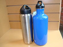 Reuse of bottles - Wikipedia