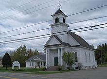 Methodist Church Pittsburg NH.JPG