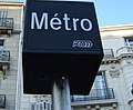 Metro Marseille Metro Logo flickr.jpg