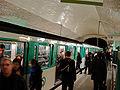 Metro Paris - Ligne 3 - station Villiers 03.jpg
